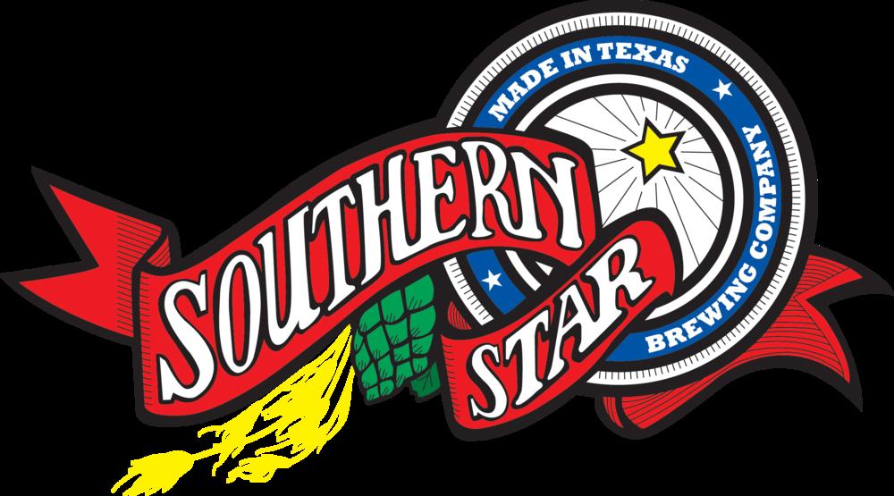 SSBC-color-logo-11-2011.png