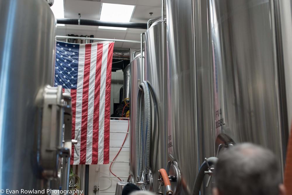 Max Fox brewery-1.jpg