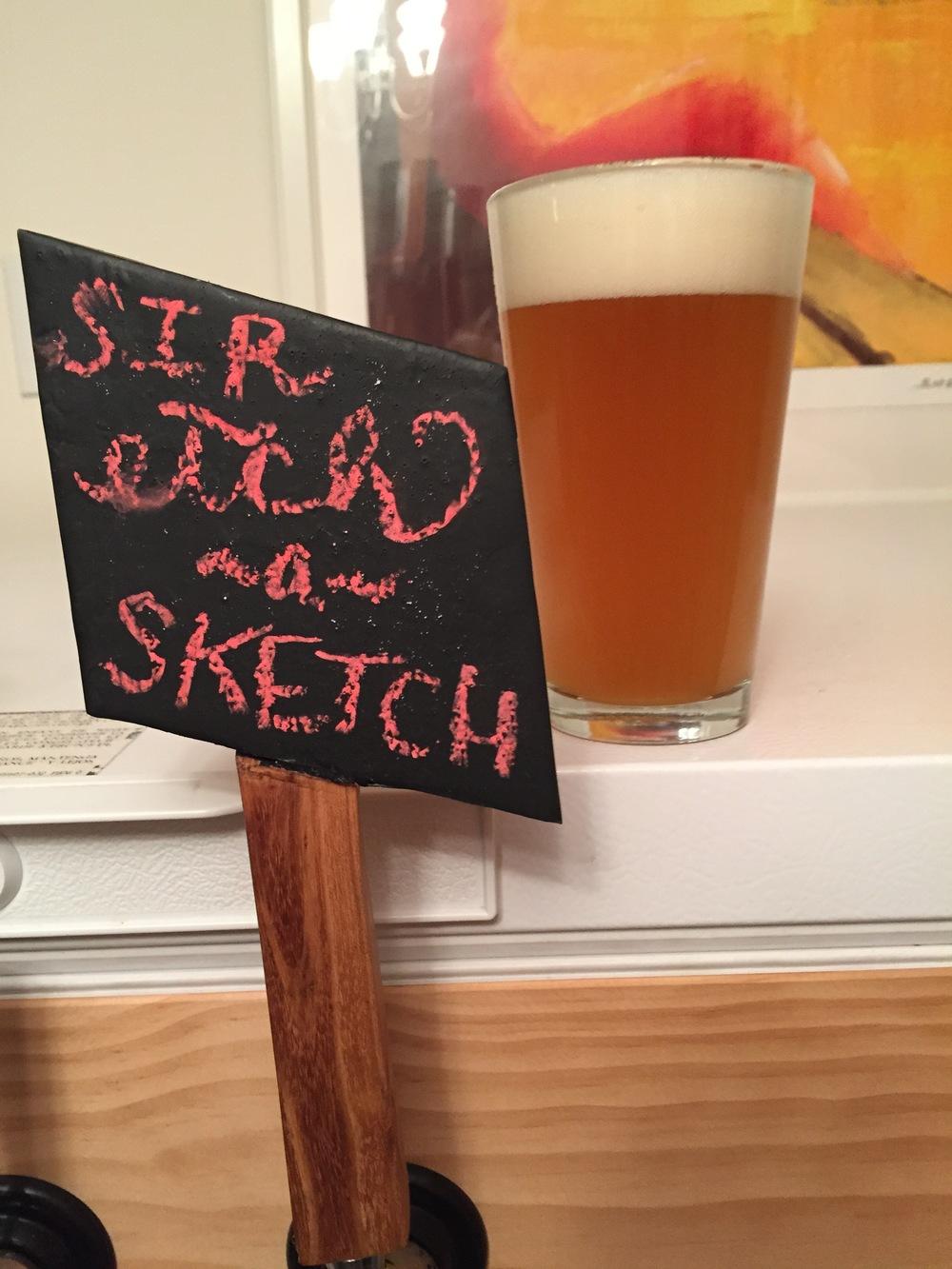 sir etchasketch