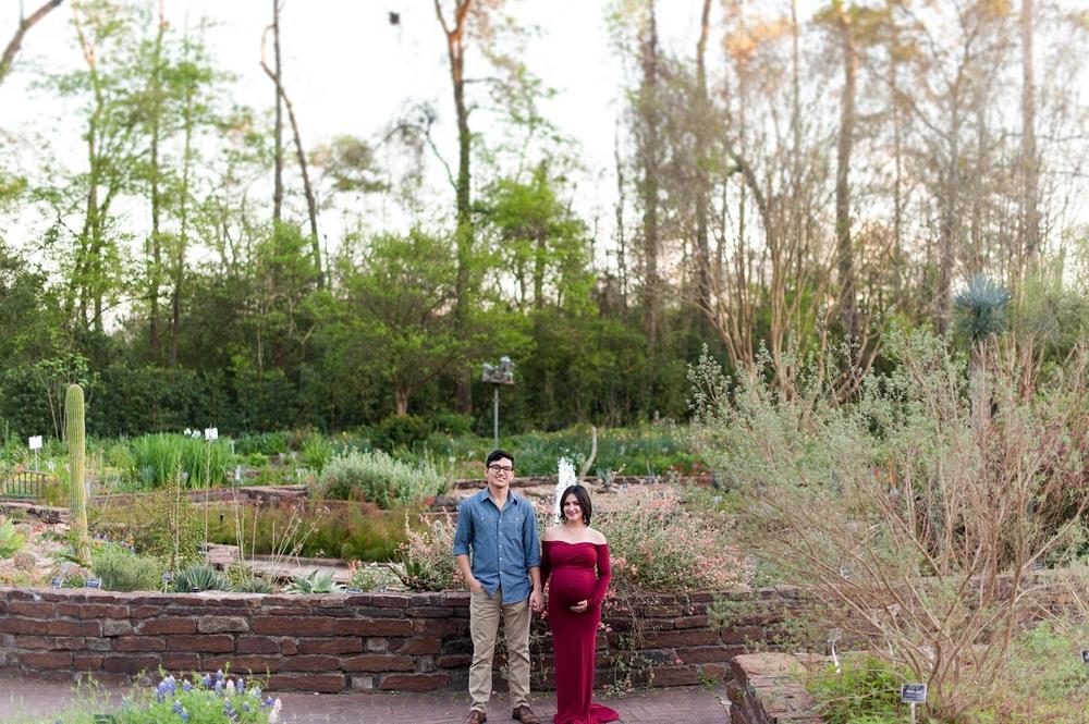 Mercer Botanic Gardens Maternity_0005.jpg