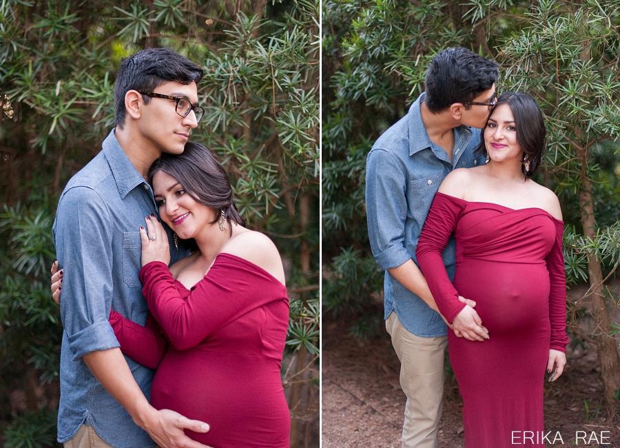 Houston_Maternity_Mercer_Arboretum__0001.jpg