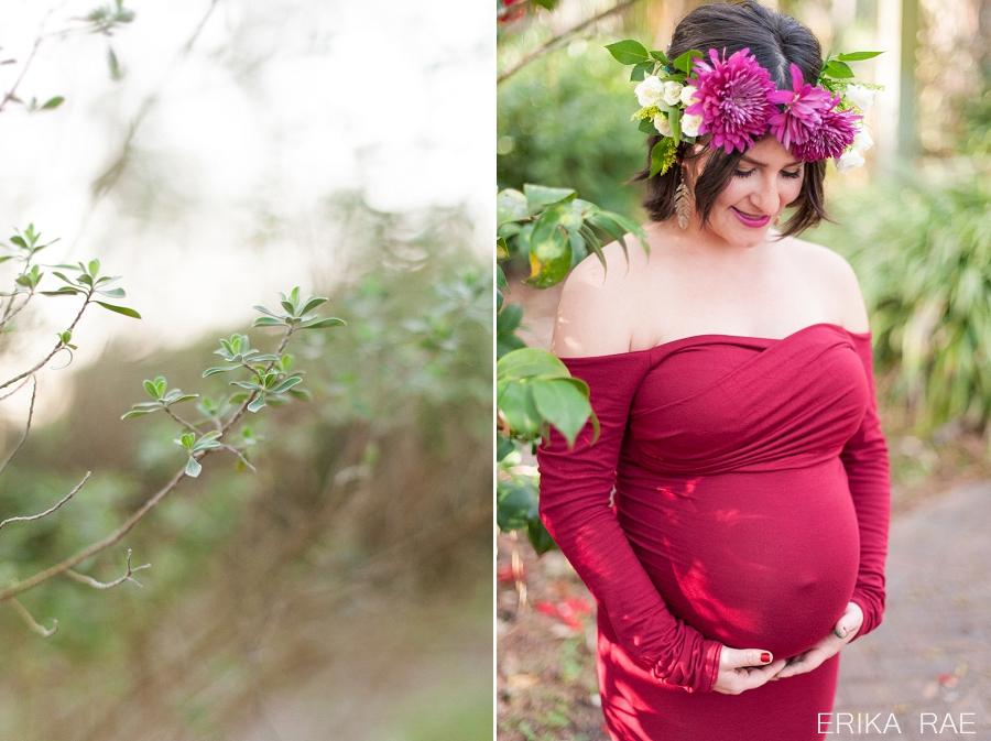 Houston_Maternity_Mercer_Arboretum__0008.jpg