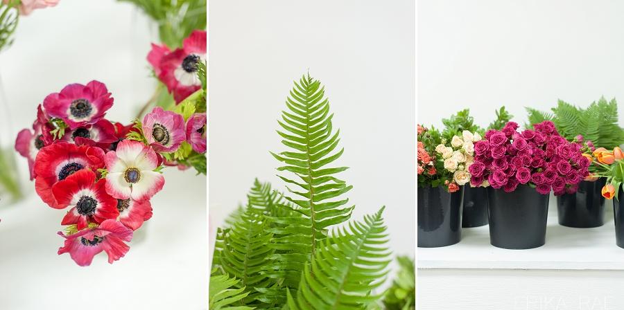 Maxit_Begginer_Floral_Workshop_0010.jpg