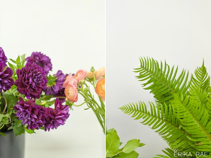 Maxit_Begginer_Floral_Workshop_0011.jpg