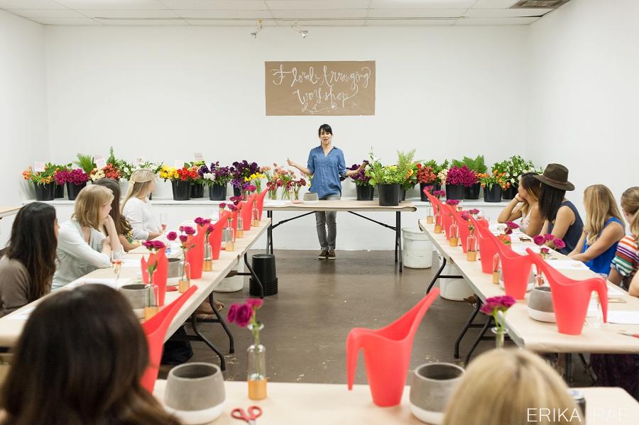 Maxit_Begginer_Floral_Workshop_0013.jpg