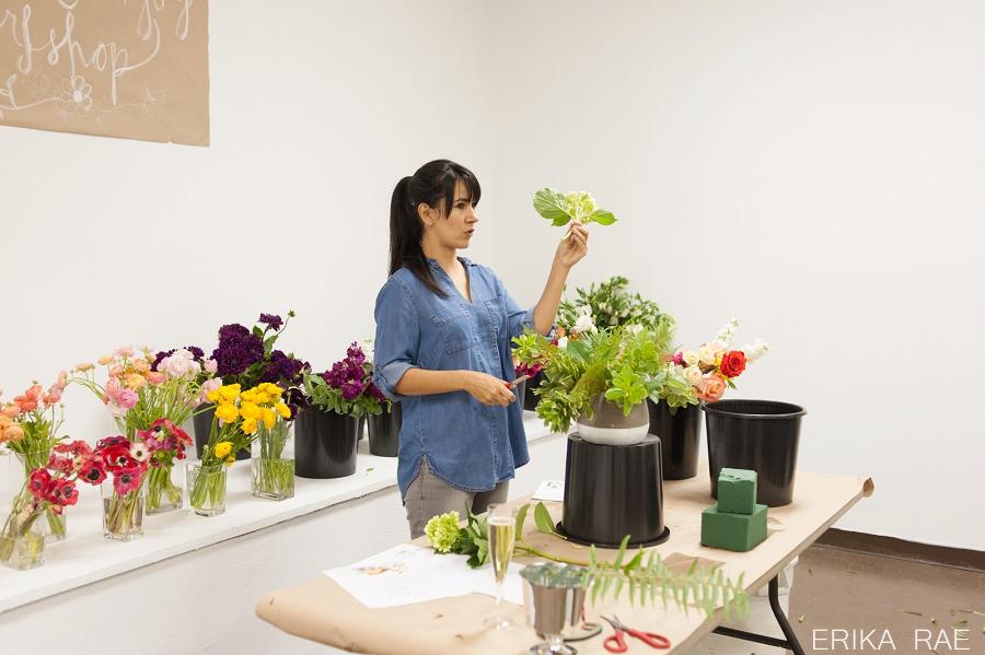 Maxit_Begginer_Floral_Workshop_0018.jpg