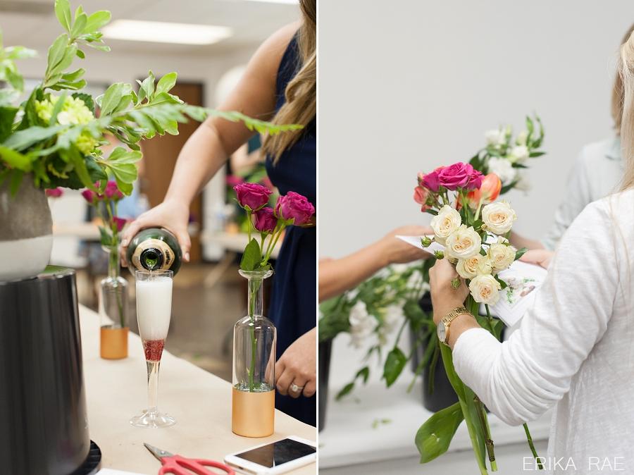 Maxit_Begginer_Floral_Workshop_0019.jpg