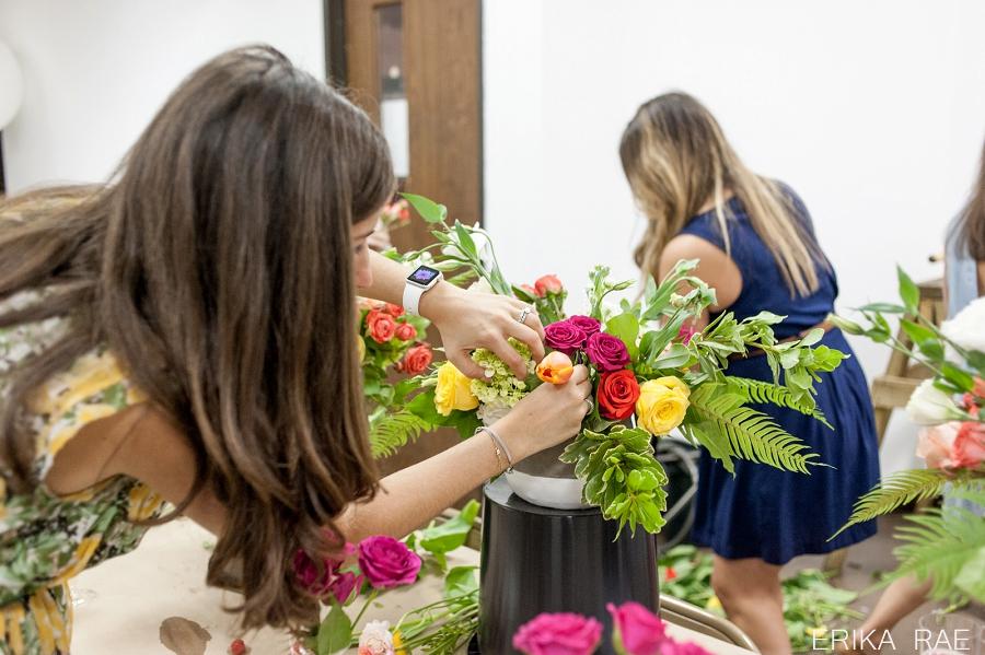 Maxit_Begginer_Floral_Workshop_0021.jpg