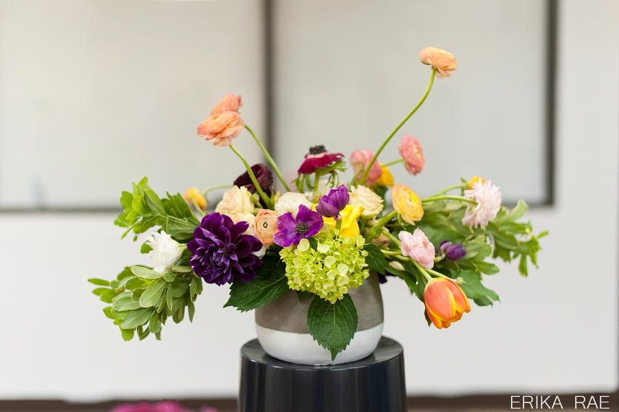 Maxit_Begginer_Floral_Workshop_0023.jpg