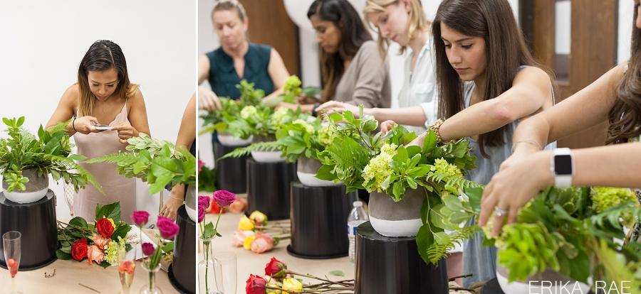 Maxit_Begginer_Floral_Workshop_0026.jpg