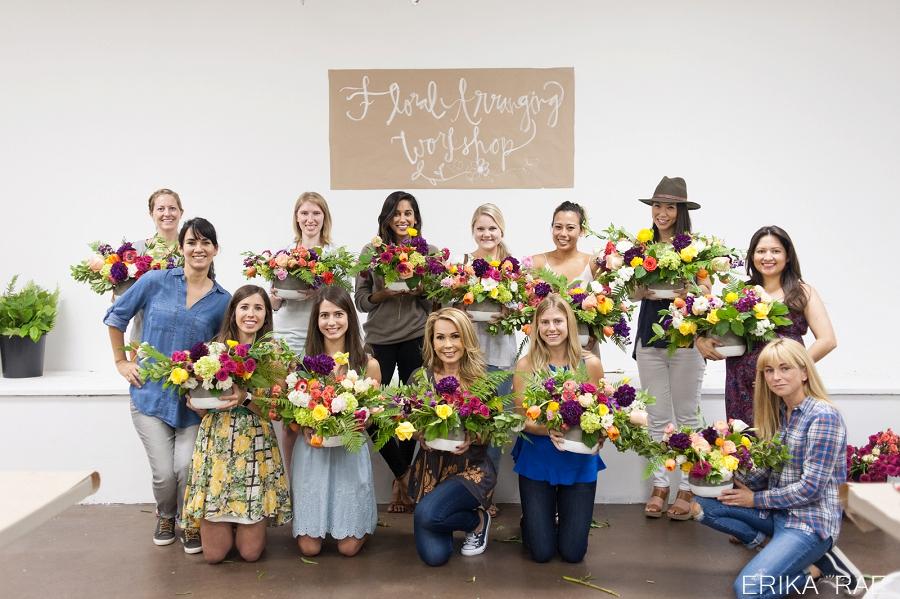 Maxit_Begginer_Floral_Workshop_0029.jpg