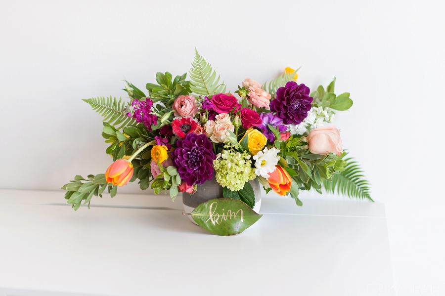 Maxit_Begginer_Floral_Workshop_0031.jpg