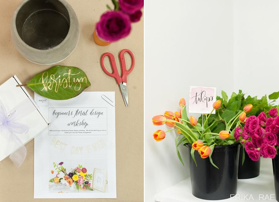 Maxit_Begginer_Floral_Workshop6.jpg