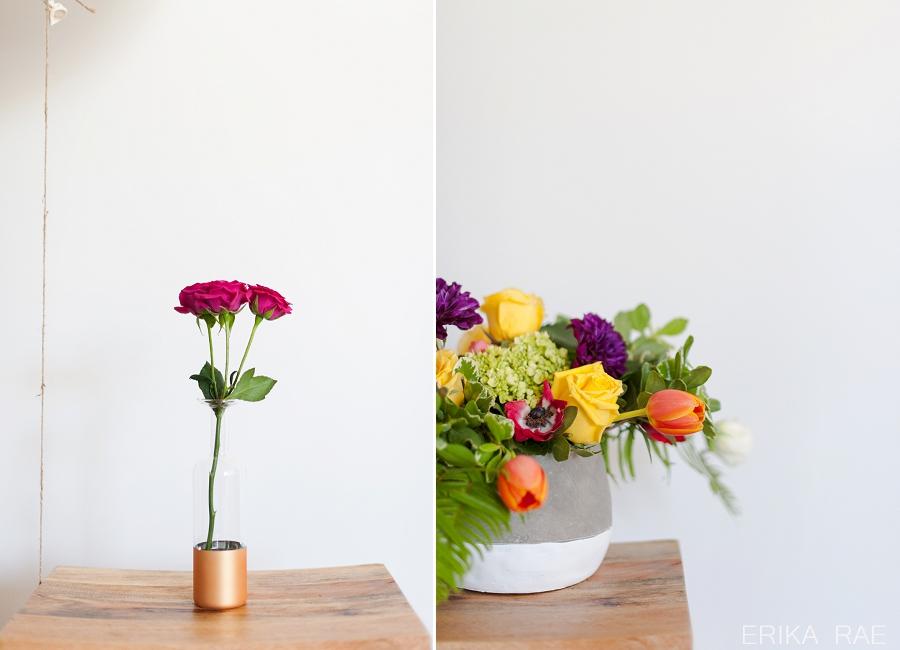 Maxit_Begginer_Floral_Workshop_0027.jpg