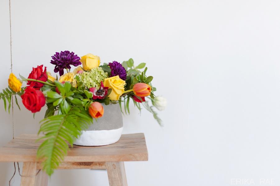 Maxit_Begginer_Floral_Workshop_0028.jpg