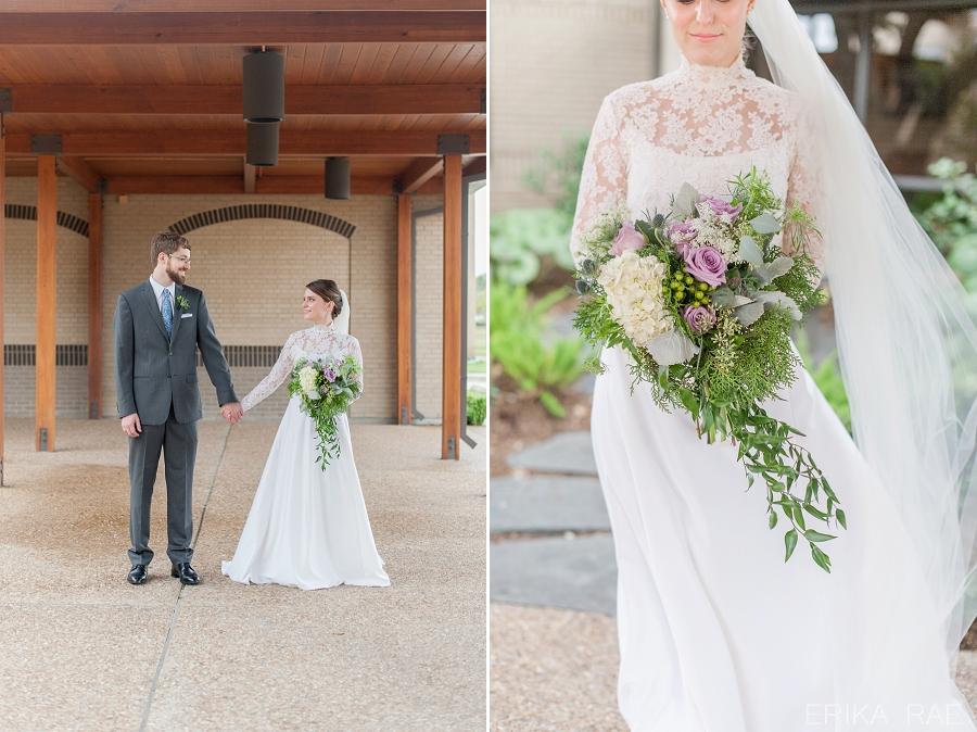 Ouisies_Table_Houston_Wedding_0003.jpg