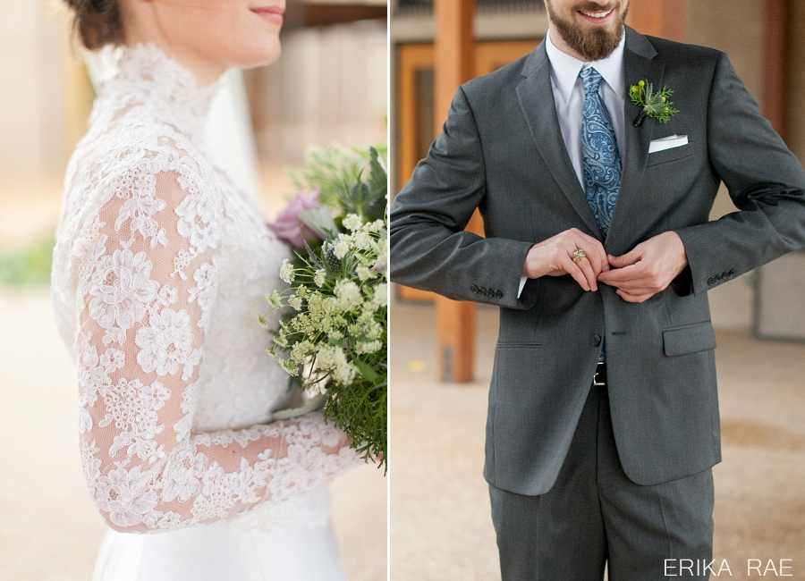 Ouisies_Table_Houston_Wedding_0000.jpg