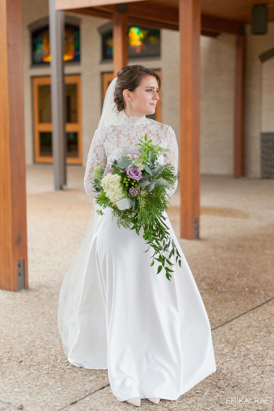 Ouisies_Table_Houston_Wedding_0005.jpg