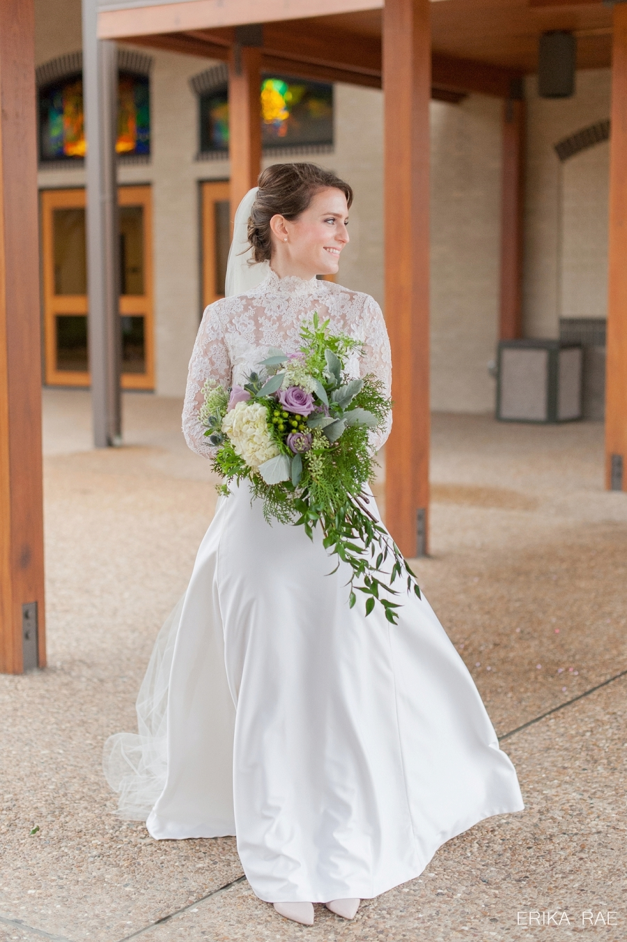 Ouisies_Table_Houston_Wedding_0006.jpg