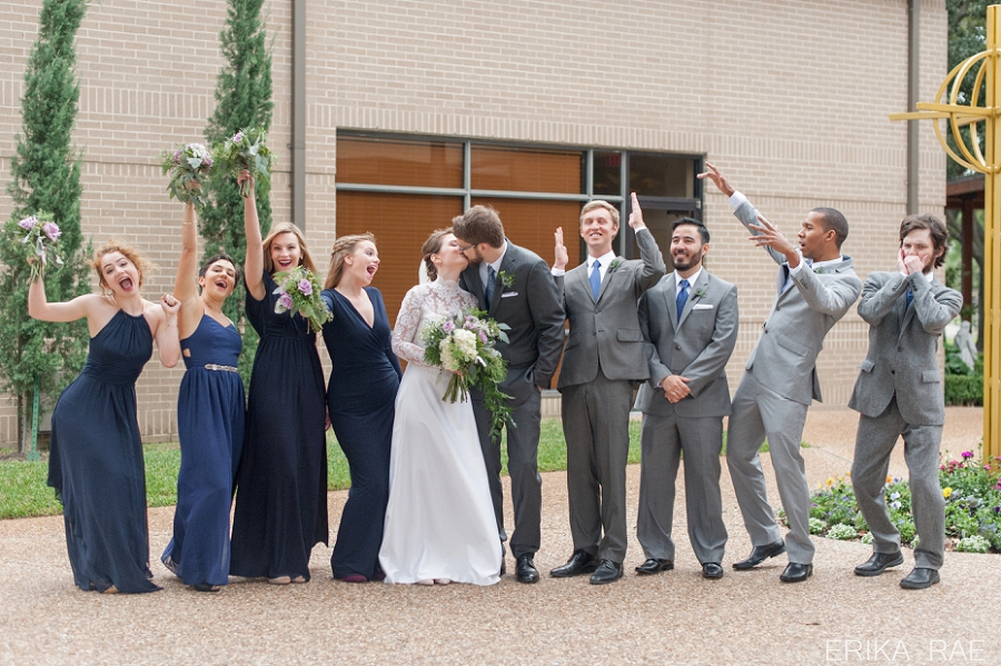 Ouisies_Table_Houston_Wedding_0008.jpg
