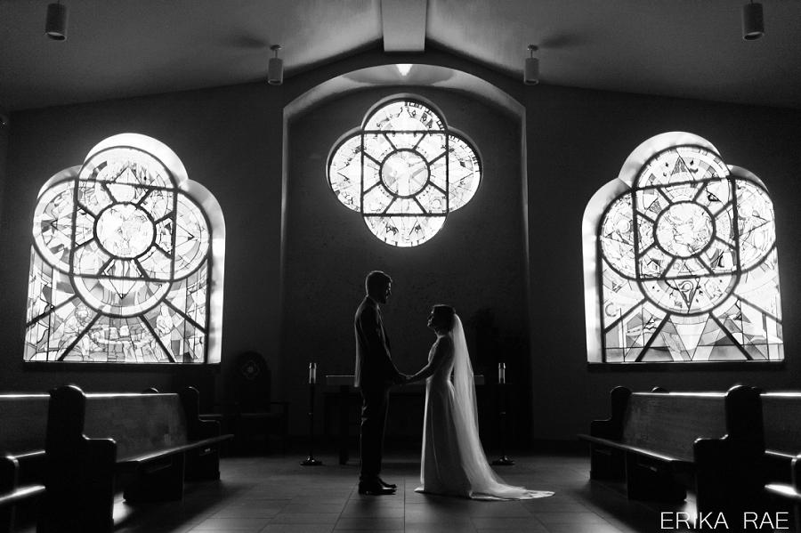 Ouisies_Table_Houston_Wedding_0002.jpg