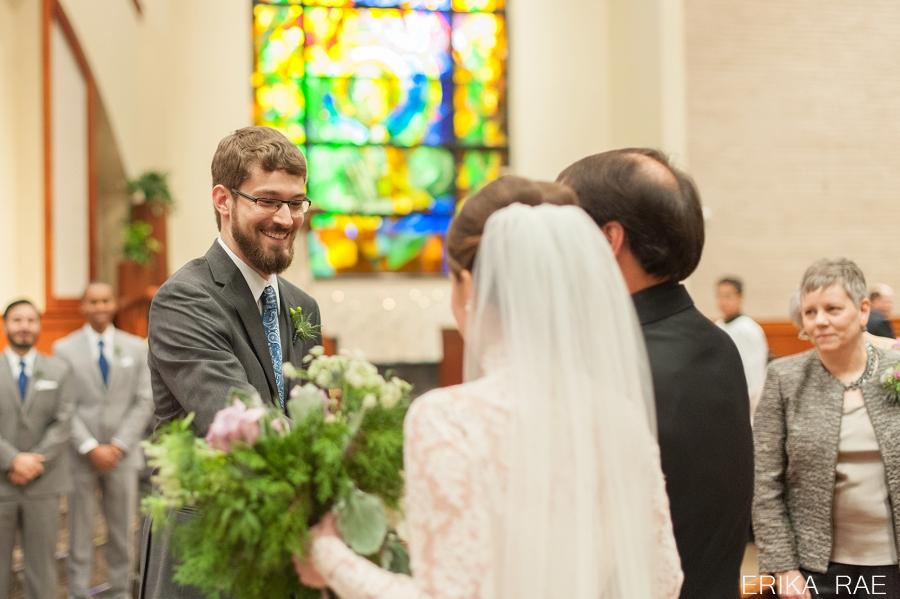Ouisies_Table_Houston_Wedding_0014.jpg