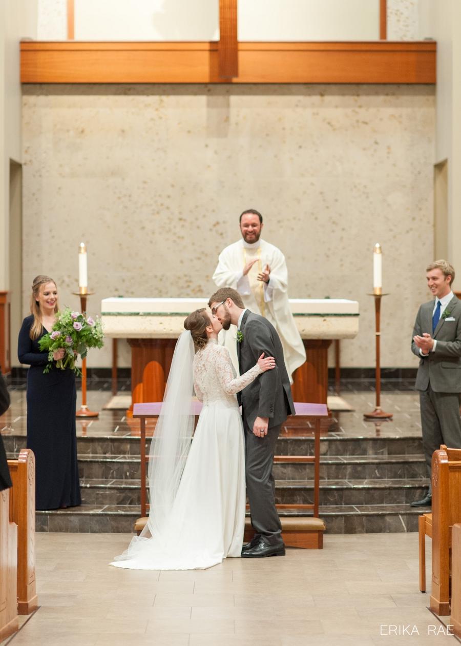 Ouisies_Table_Houston_Wedding_0016.jpg