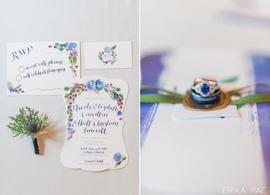 Ouisies_Table_Houston_Wedding_0021.jpg