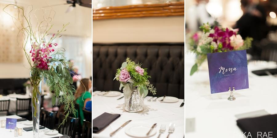 Ouisies_Table_Houston_Wedding_0026.jpg