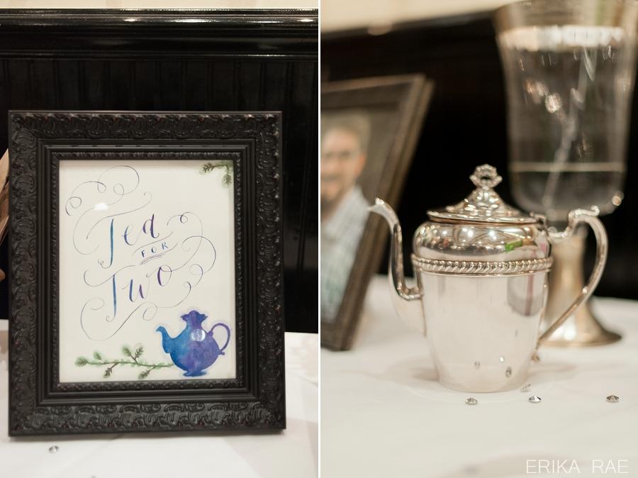 Ouisies_Table_Houston_Wedding_0028.jpg