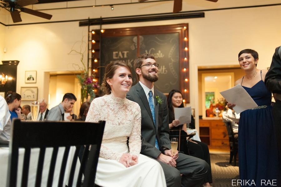 Ouisies_Table_Houston_Wedding_0032.jpg