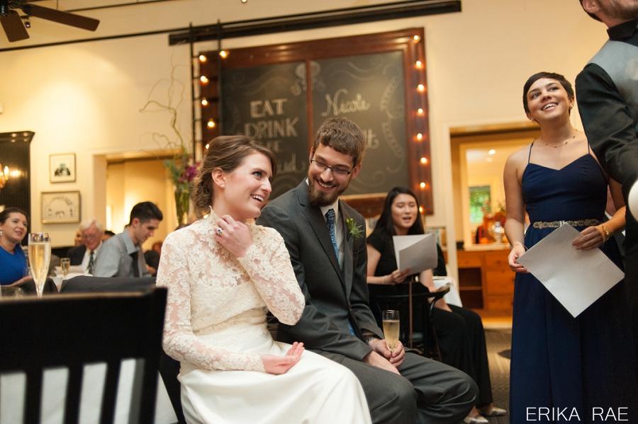 Ouisies_Table_Houston_Wedding_0035.jpg