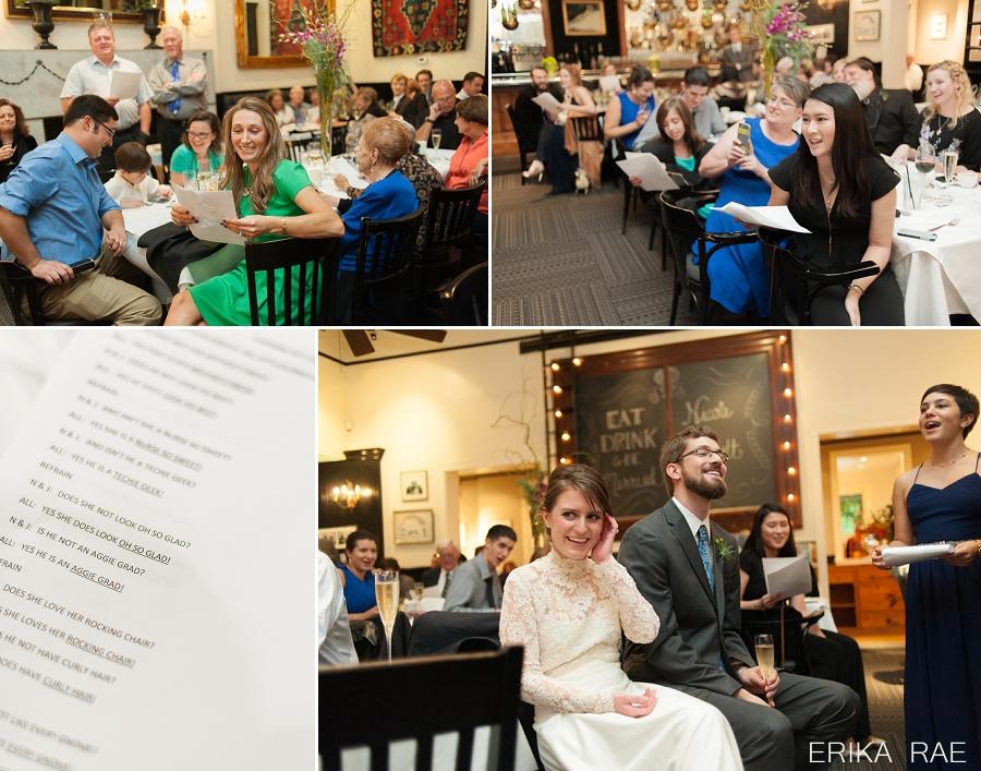 Ouisies_Table_Houston_Wedding_0034.jpg