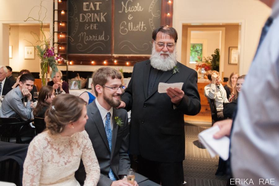 Ouisies_Table_Houston_Wedding_0037.jpg