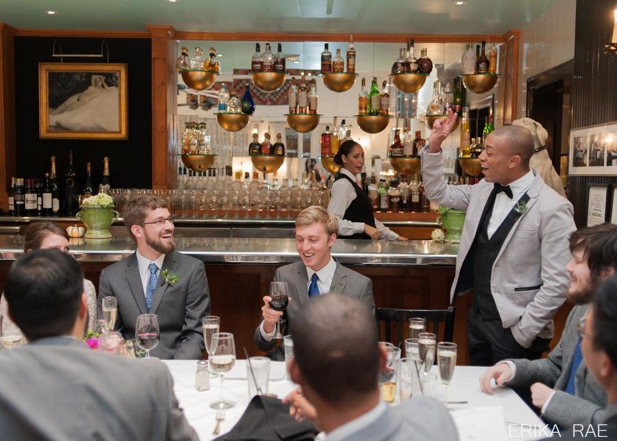 Ouisies_Table_Houston_Wedding_0040.jpg