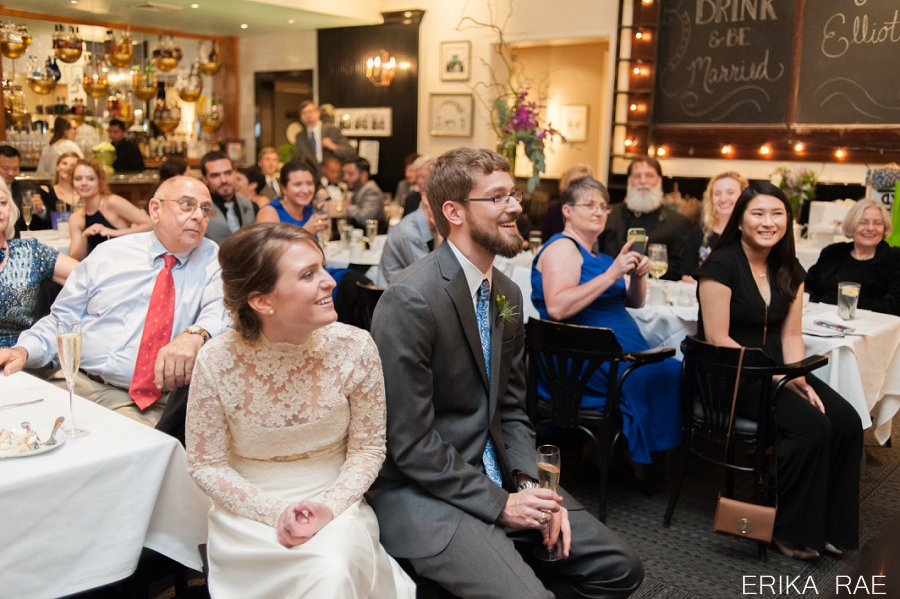 Ouisies_Table_Houston_Wedding_0039.jpg