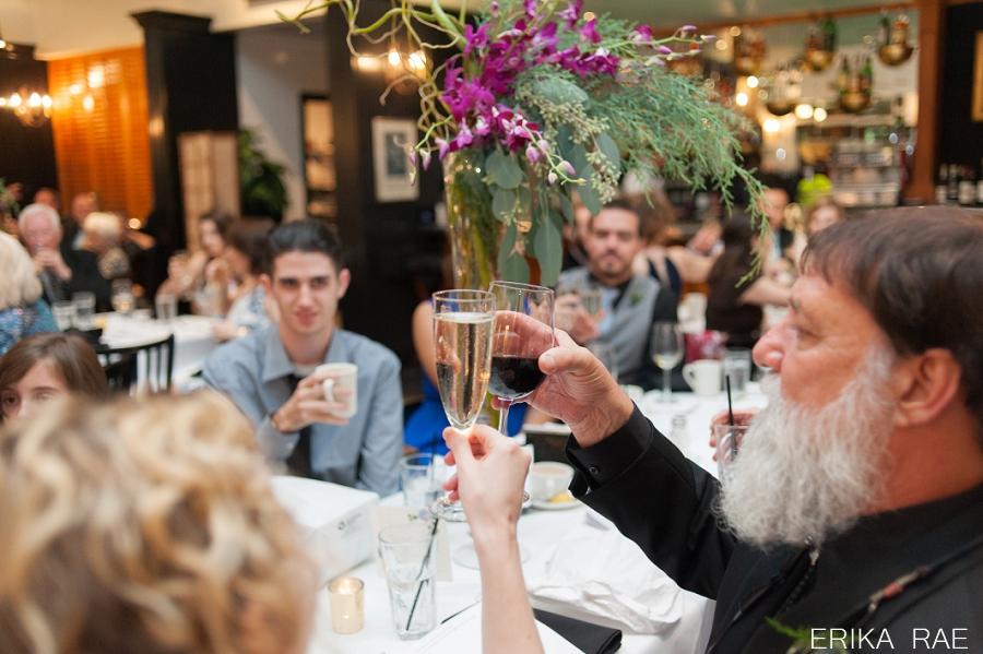 Ouisies_Table_Houston_Wedding_0041.jpg