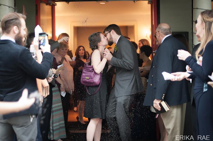 Ouisies_Table_Houston_Wedding_0030.jpg