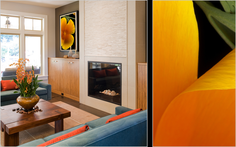 04-orange.jpg