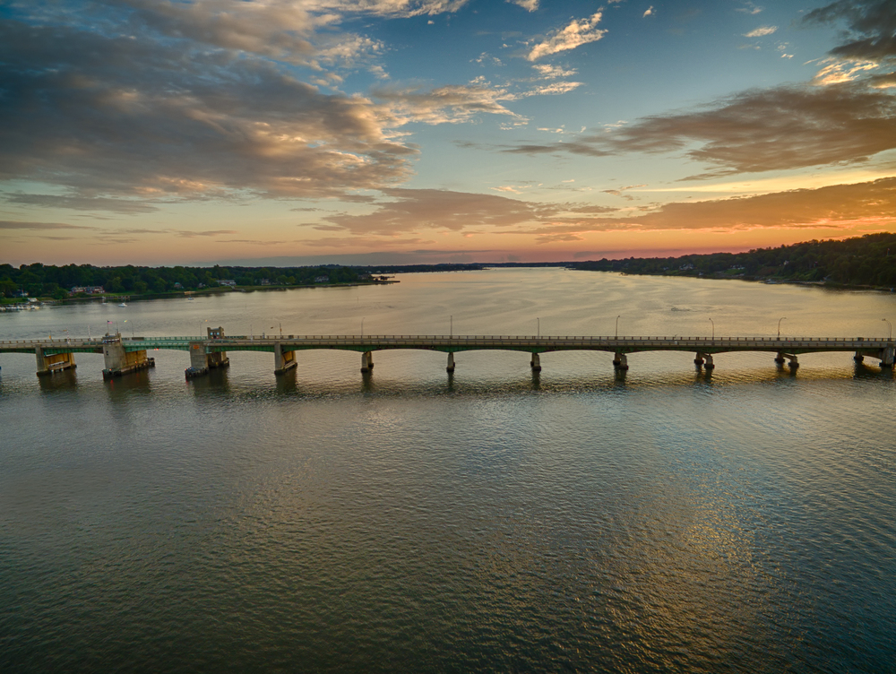navesink sunset 2.jpg