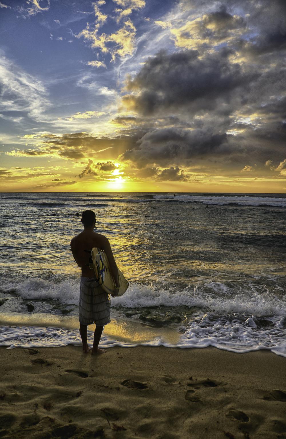 surfer pr.jpg