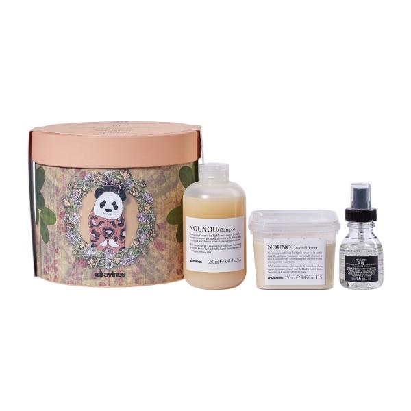 NOUNOU_gift_box_products_1024x1024 copy.jpg