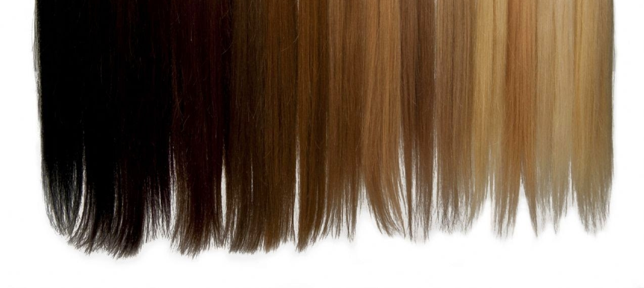 Hair Extensions Are Back Truths Myths Crown Beauty Bar
