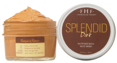 pumpkin-splendid-dirt-mud-mask-3-25-oz-by-farmhouse-fresh-4.jpg