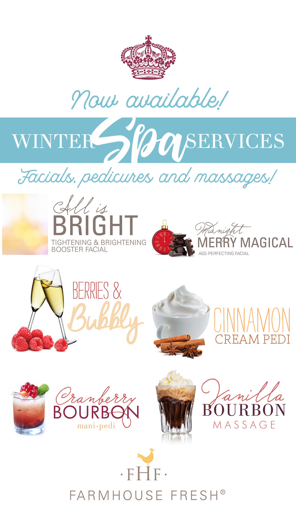 Winter-Spa-Services-Story1.jpg