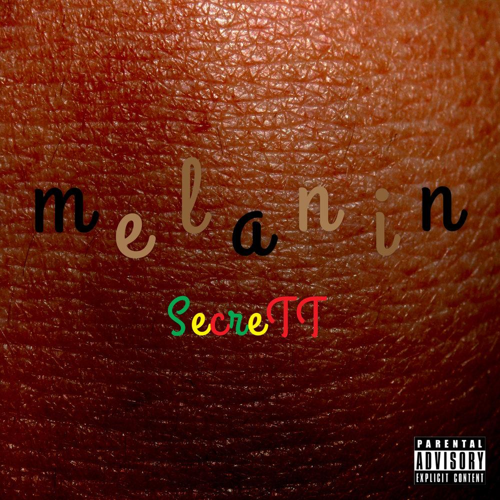 melanin_1400x1400_1.jpg