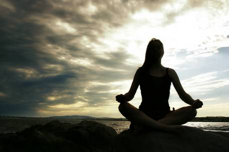 meditation-tours.jpg