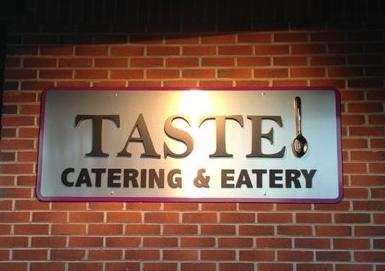 taste00.jpg