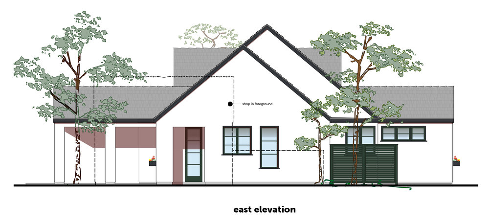 east elevation.jpg