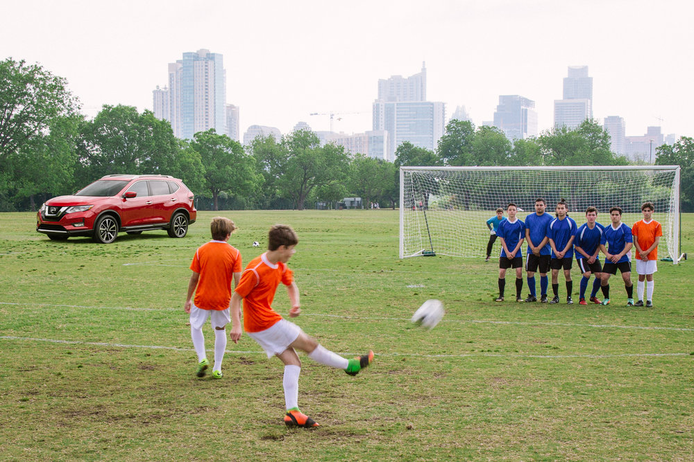 nissan_rogue_soccer_lit_3jpg.jpg